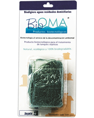 biooma septic s